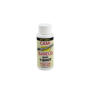 CAM-SHIELD 1 Shot (44.3ml) - Maintenance products - Maintenance products - Maintenance  - Generic
