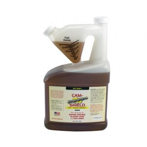 CAM-SHIELD Premium ZDDP (1.89L) - Maintenance products - Maintenance products - Maintenance  - Generic