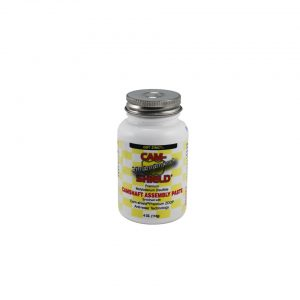 CAM-SHIELD Assembly grease ZDDP (114gr) - Maintenance products - Maintenance products - Maintenance  - Generic