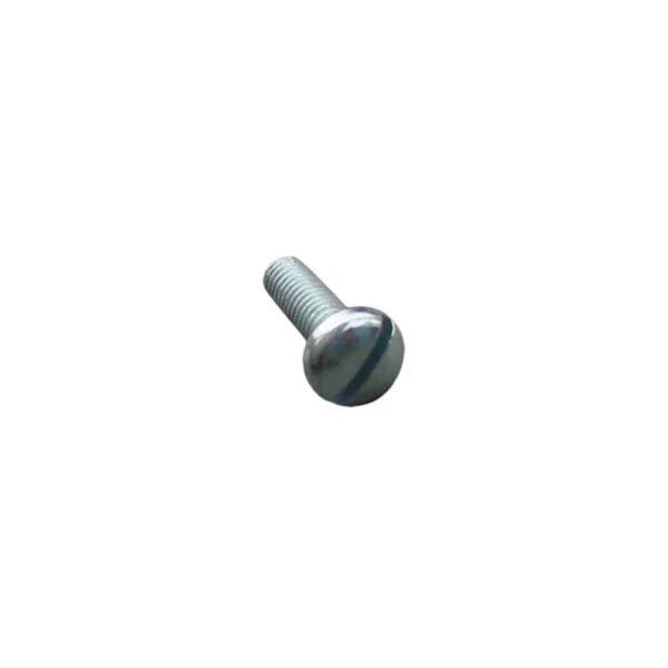 Headlamp ring screw - Electrical section - Headlights and accessories - Sloping headlights  - Generic