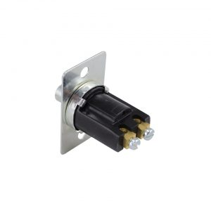Dome light switch - Electrical section - Lights and indicators - Dome light  - Generic