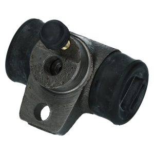 Wheel cylinder, rear22 mm - Under-carriage - Brakes - Wheel brake cylindersSold each  - TRW
