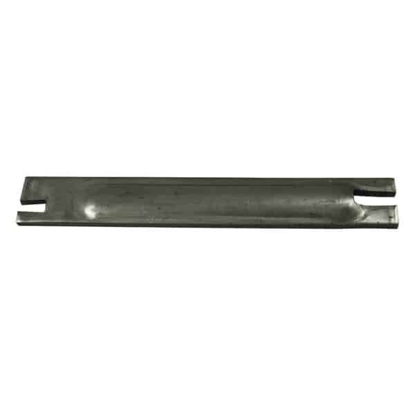 Emergency brake support rod, right - Under-carriage - Brakes - Rear brakes  Bus  - Generic