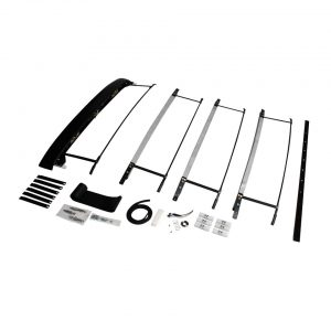 Complete sunroof assembly without rails - Interior - Headliner clothing and sunvisors - Sliding roof parts  Bus, VW Sunroofs (XView 2-05)  - VW Sunroofs