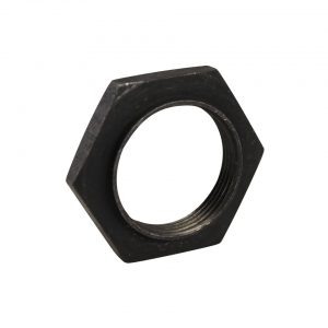 Reduction gear locking nut, each - Under-carriage - Rear suspension and gearbox - Transmission seals and parts  - Generic
