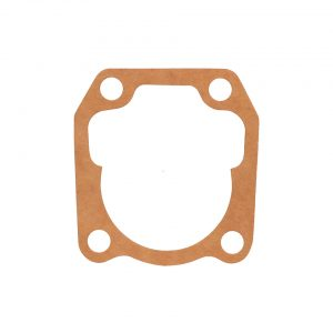 Gasket steering box - Under-carriage - Steering - Steering boxes  - Generic