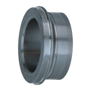 Bushing rear axle seal - Under-carriage - Rear suspension and gearbox - Rear bearings  - Generic
