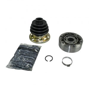 Constant velocity joint, Type 2, Type 25, Type 25 synchro inboard - Under-carriage - Rear suspension and gearbox - IRS parts  - Generic