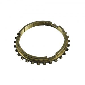 Synchronize ring for 1st and 2nd speed, eachoriginal - Under-carriage - Rear suspension and gearbox - Transmission seals and parts  - Generic