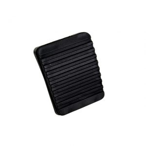 Pedal rubber brake/clutch - Interior - Pedals and accessories - Pedal accessories  Type 25  - Generic