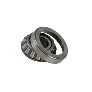 Front inner wheel bearing - Beetle/KG -07/65, outer Bus 03/55-07/63 - Under-carriage - Front suspension - Wheel bearings  - Generic