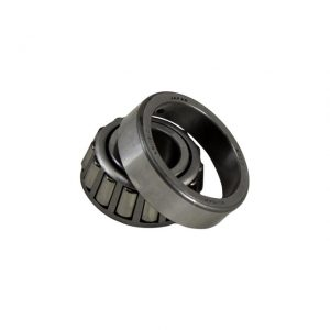 Front outer wheel bearing - Bus 08/63-08/83 - Under-carriage - Front suspension - Wheel bearings  - Generic