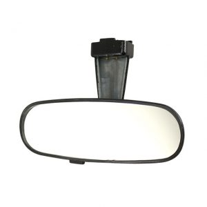 Rear view mirror Beetle convertible, stock style - Interior - Headliner clothing and sunvisors - Inner rear view mirror  - Generic
