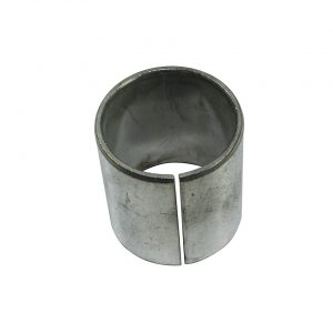 Wrist pin bushingØ 20 mm, each - Engine - Lower block - Connecting rods and parts(XView 5-02)  - Generic