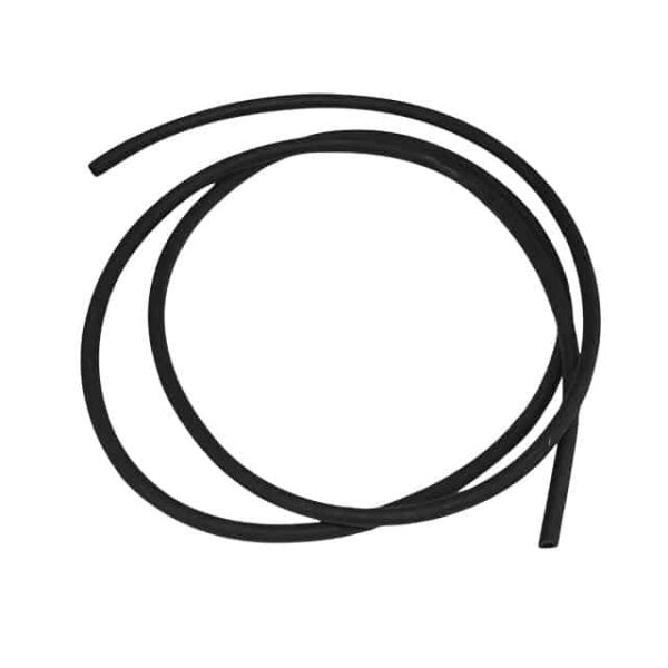Washer hose, per meter - Exterior - Windscreen wipers - Windshield wipers hardware  - BBT Production