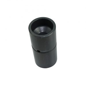 cam followers - Engine - Lower block - Cam shaft and parts, Type 4  - Generic