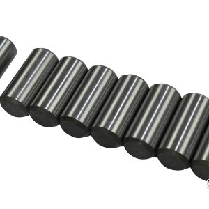 8 dowel pins ø 8 mm - Engine - Lower block - Original crankshafts and parts (XView 5-01)  - Generic