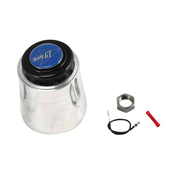 GT Steering wheel hub - Interior - Shifters and steering wheels - Flat-4 steering wheels and accessories  - Flat 4