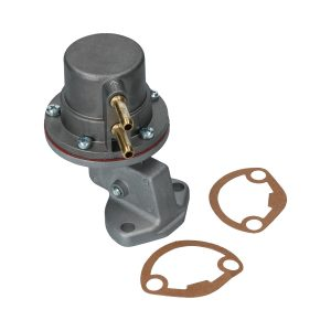 Fuel pump std., TQ, for engine with generator and 108 mm rod - Engine - Fuel and intake - Fuel pump  - Generic