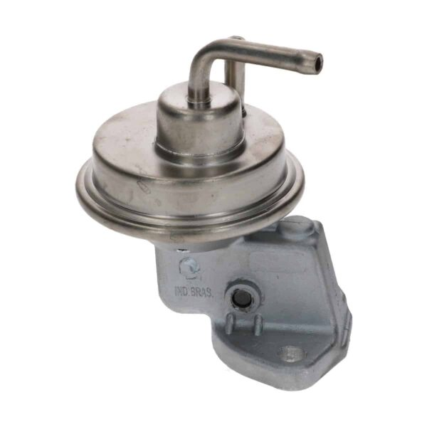 Fuel pumpFor engine with generator and 108 mm rod - Engine - Fuel and intake - Fuel pump  - Generic