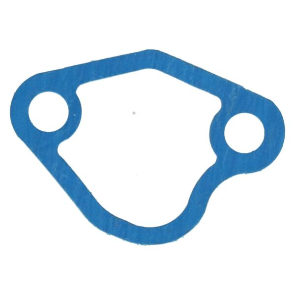 Gasket fuelpump flange Type4 - Engine - Fuel and intake - Fuel pump flange and seals  - Generic