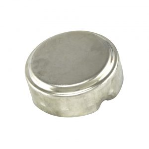Gas cap 70mm - outside - Under-carriage - Gas tanks & conduct-pipes - Gas cap  - Generic