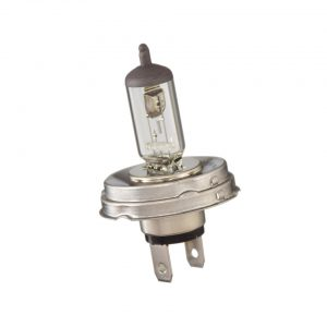 Light bulb (false H4)each - Electrical section - Switches and apparatuses - Light bulbs  - Generic