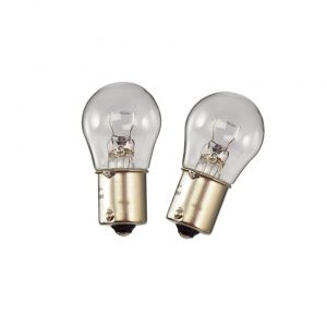 Light bulb, indicatorsas pair - Electrical section - Switches and apparatuses - Light bulbs  - Generic
