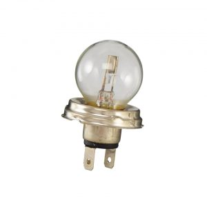 Light bulb, headlighteach - Electrical section - Switches and apparatuses - Light bulbs  - Generic