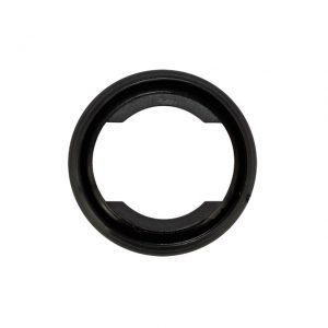 Seal under outer sliding door handle - Exterior - Body part rubbers - Body part rubbers  BusBus & Pick-up  - Generic