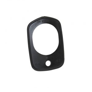 Rear hood handle seal - Exterior - Body part rubbers - Body part rubbers  BusBus & Pick-up  - Generic