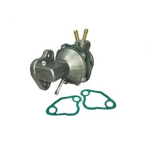 Fuelpomp standard - Engine - Fuel and intake - Fuel pump  - Generic