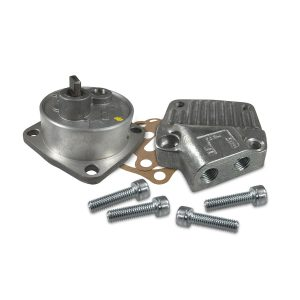 Oil pump Maxiflow n°3 for Type4, CB Performance - Engine - Oil circuit - Maxiflow oil pump  - Generic