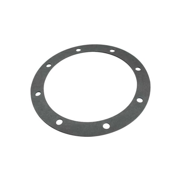 Replacement gasket for n° 1809 - Engine - Oil circuit - Supplementary oil sump  - Generic