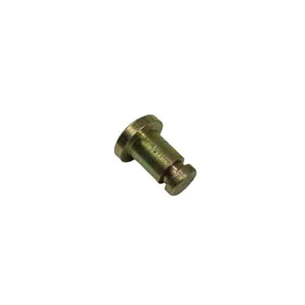 Pin for E-brake handle - Under-carriage - Brakes - Rear brakes  Beetle  - Generic