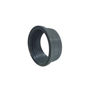 Seal between heater hose and heat exchanger - Engine - Exhaust and accessories - Heater hoses and accessories  - Generic