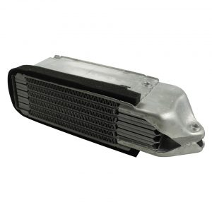 Stock style oil coolerdual intake - Engine - Oil circuit - Stock style oil cooler  - Generic