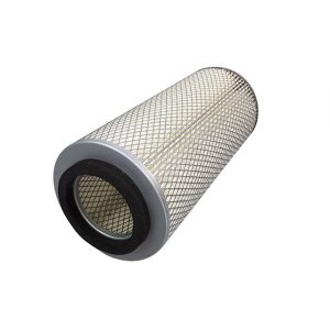 Airfilter - Engine - Fuel and intake - Air filter element  - Generic