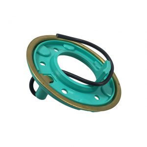 Horn cancelling/contact ring - Interior - Shifters and steering wheels - Horn contact/ drag ring  - Generic