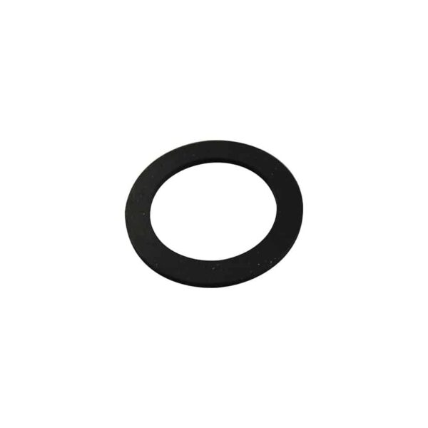 Replacemant o-ring for vertical oil filler #1845-100 - Engine - Oil circuit - Vented oil filler  - Generic