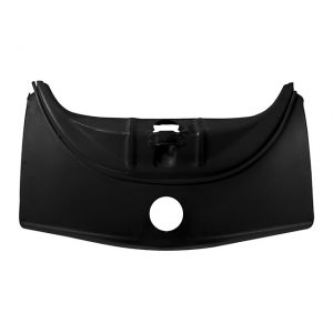 Front panel, without bumperbracket hole - Exterior - Body parts - Bodywork Beetle (XView 1-02)  - Generic