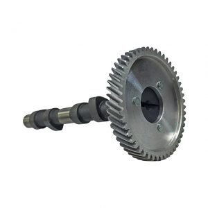 Camshaft STD - Engine - Lower block - Cam shaft and parts (XView 5-03)  - Generic