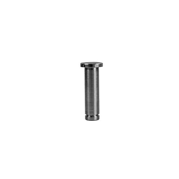 Pin for check rod / -ch 217 2137 042 - Exterior - Body parts - Doors and hardware  - Generic