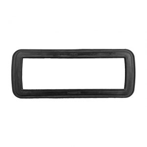 Front indicator seal, each - Exterior - Body part rubbers - Body part rubbers  BusBus & Pick-up  - Generic