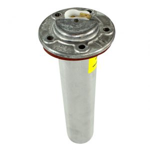 Fuel sending unit - Under-carriage - Gas tanks & conduct-pipes - Gas tank float  - Generic