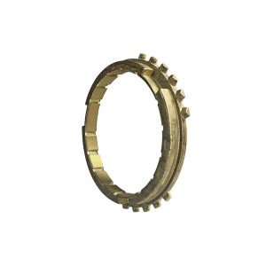 Synchronize ring 1st gear - Bus (091) - Under-carriage - Rear suspension and gearbox - Transmission seals and parts  - Generic