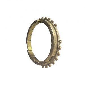 Synchronize ring 2, 3 & 4th gear - Bus (091+094) - Under-carriage - Rear suspension and gearbox - Transmission seals and parts  - Generic