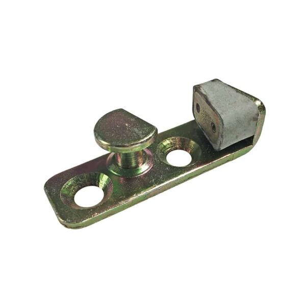Rear cargo door lock catch - Bus 08/71-07/79 - Exterior - Mirrors and latches - Latches and locks  - Generic