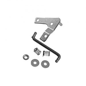 Accelerator cable lever kit - Interior - Pedals and accessories - Pedal accessories  Bus  - Generic