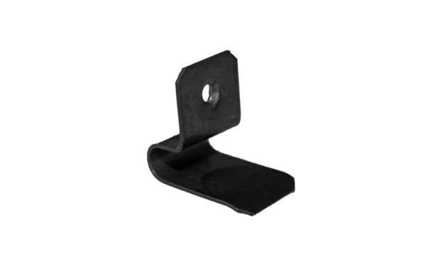 Dashboard clip holds dashboard cluster to dashboard - Interior - Dashboard and accessories - Dashboard cover  Bus  - Generic